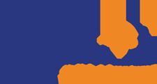 Stylish Adventures Logo