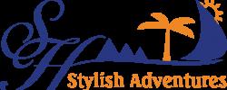 StylishAdventures